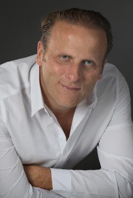 Sébastien Boitelle